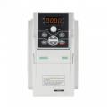 (Е500-2S-0.4B) Преобразователь частоты Е500. P=0.4 кВт. Uвх=220В. SIMPHOENIX