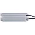 R912003281 Тормозной резистор FELR01.1N-0150-N750R-D-560-NNNN на 750 Ом/150 Вт