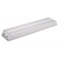 R912001631 Тормозной резистор FELR01.1N-0800-N550R-D-560-NNNN на 550 Ом/500 Вт