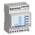 (MFD4E06*) Анализатор сети Nemo D4-e+RS485 Вх.5A. IME