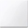 (MTN432125) Клавиша Merten System M, белый, Schneider Electric