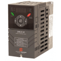 (SINUS М 0001 2S/Т ВА2K2) Преобразователь частоты SINUS M 0.4кВт 220В. Elettronica Santerno