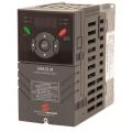 (SINUS М 0002 2S/Т ВА2K2) Преобразователь частоты SINUS M 0.75кВт 220В. Elettronica Santerno