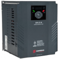 (SINUS М 0011 2S/Т ВА2K2) Преобразователь частоты SINUS M 5.5кВт 220В. Elettronica Santerno