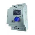 Устройство плавного пуска SSBP-3,5, P=3,5 кВт, 1Фх220В, IHT Limited
