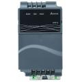 (VFD004E21T) Преобразователь частоты VFD-E 0.4кВт 220В. Delta