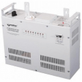 СНПТО-4ШС Стабилизатор напряжения. 1ф. 3.5  кВт. 350х420х160. 180-305 В. Volter