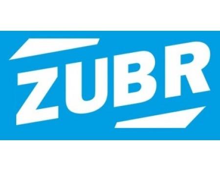 Руководство по эксплуатации  ZUBR D6-63 red